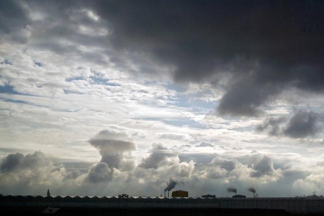 hollandse-luchten