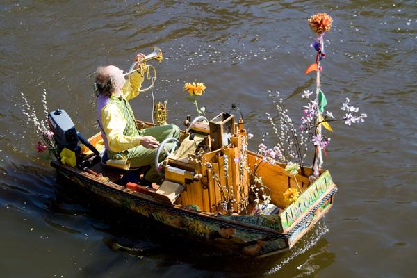 grachtenconcert-muziekboot