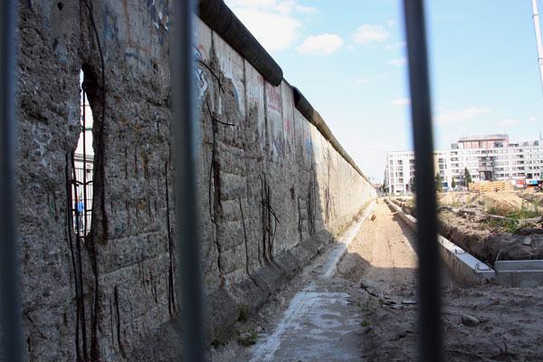 muur2