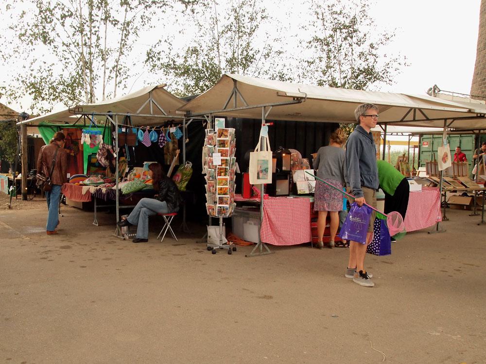 markt2kaaij