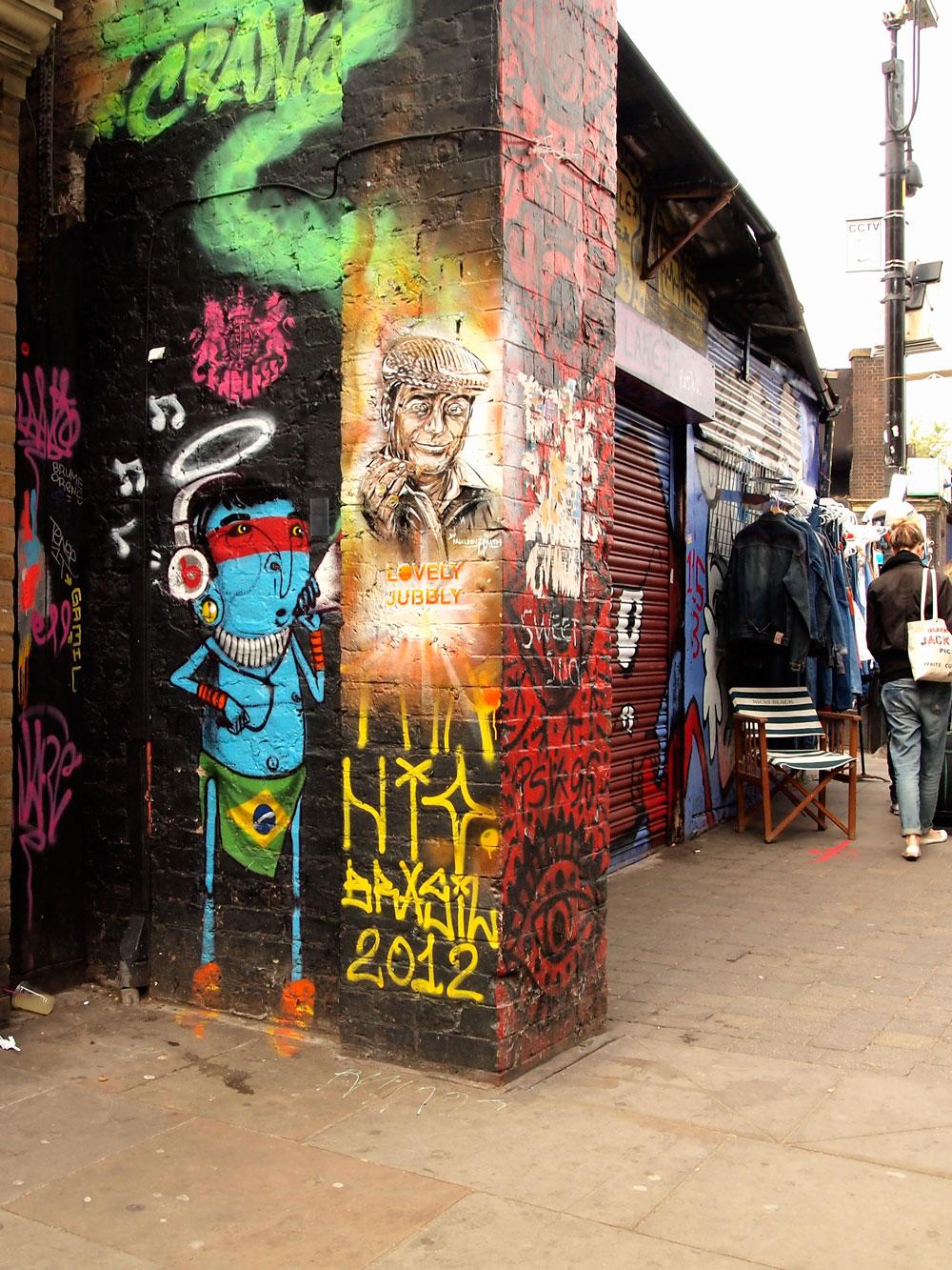 street16