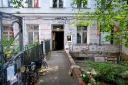 beamtenwohnhaus