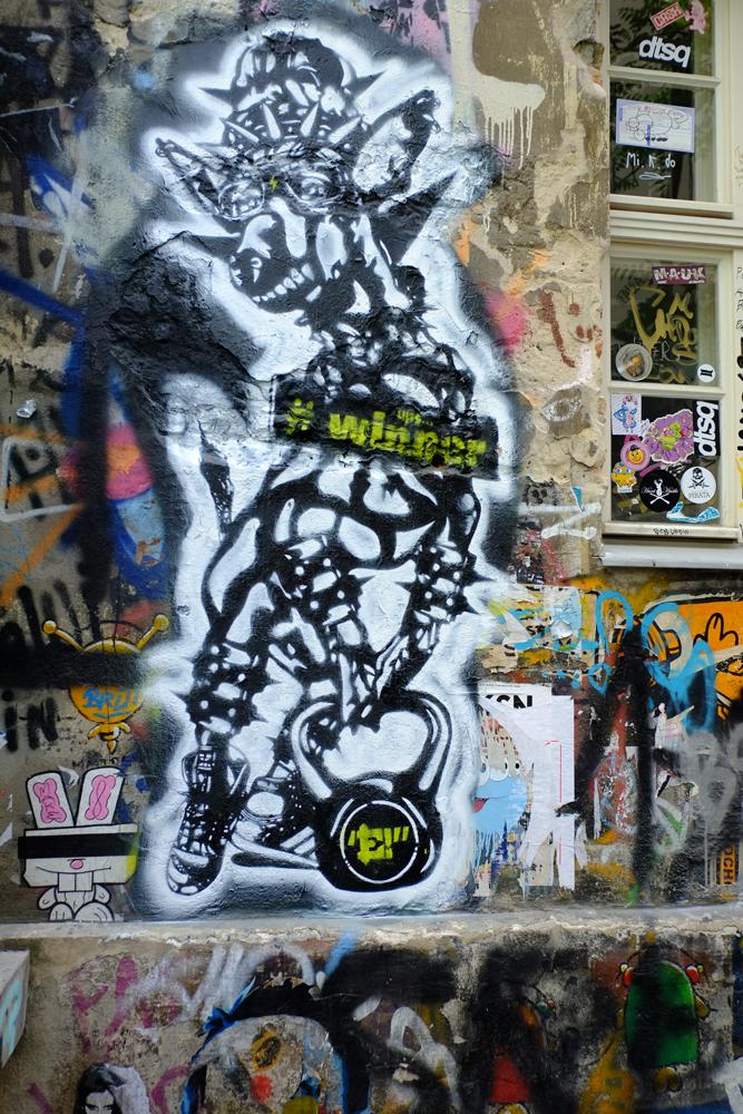 streetart2016-2