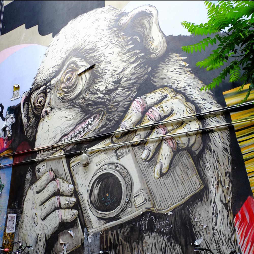 streetart2016-5