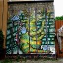 streetart2016-9